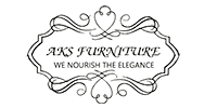aksfurniture